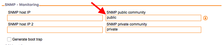 SNMP_2.png